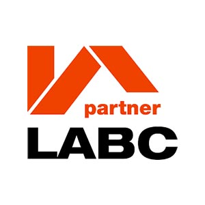 LABC Partner